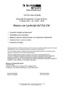 Danza Tai Chi-page-001